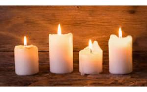 Le quattro candele 2