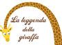 Leggenda della giraffa_Monica Sorti