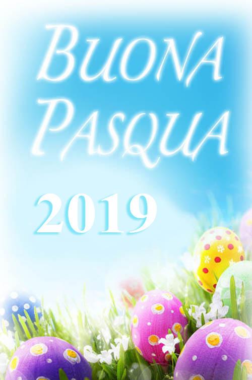 Cartolina-Pasqua-2019