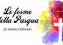 Le forme della Pasqua_favolefantasia.com