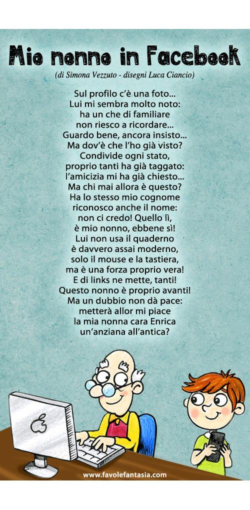 Nonno facebook_Simona Vezzuto
