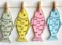 pesce-d-aprile_filastrocca