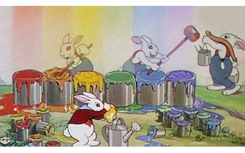 funny-little-bunnies 2