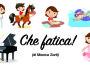 Che fatica_Monica Sorti 2