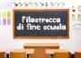 Filastrocca_Fine Scuola
