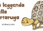 Leggenda tartaruga_favolefantasia.com