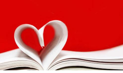 Libro_favolefantasia.com