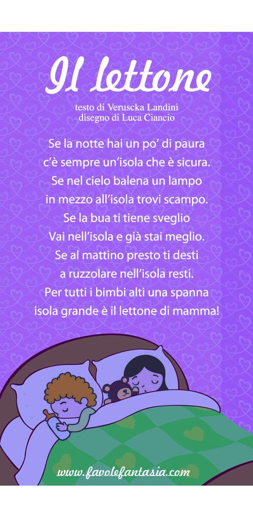 Il-Lettone_Luca-Ciancio_ Landini