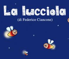 La lucciola_Federico Ciancone