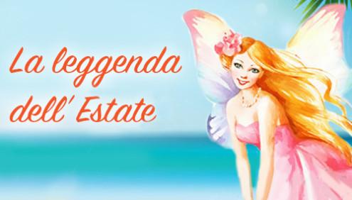 Leggenda Estate_Luca Ciancio