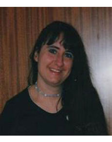 Simona Vezzuto
