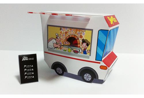 Super Pizz_ camper