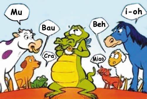 Il coccodrillo come fa favole e fantasia for Coccodrillo da colorare