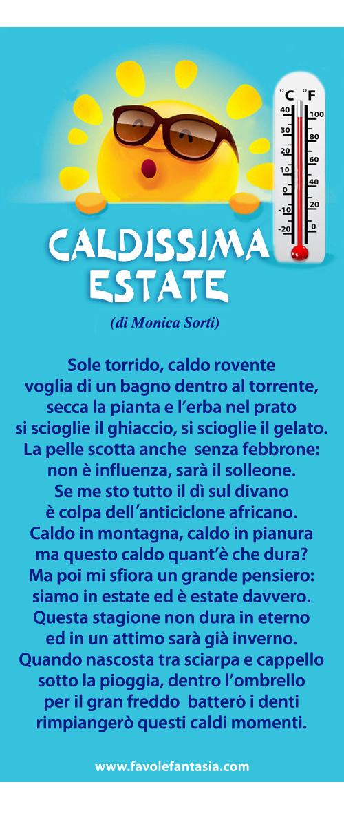 Caldissima Estate_Monica Sorti