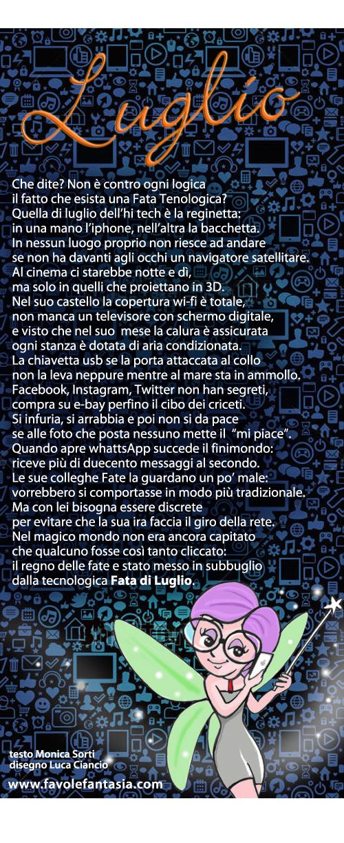 Luglio_Luca Ciancio
