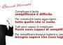 Semplificare è difficile_Munari