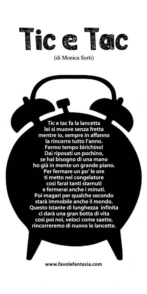 Tic e Tac_Monica Sorti