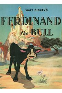 El_toro_Ferdinand