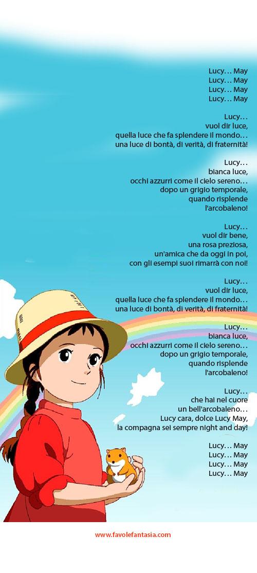Lucy_May_sigla