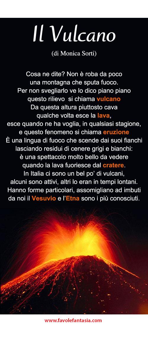 Vulcano_Monica Sorti