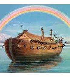 arca Noè