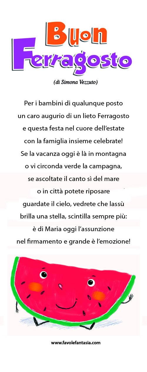 buon_ferragosto_ Simona Vezzuto