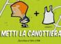 metti_la_canottiera 1994