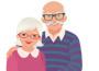 I nonni_filastrocca