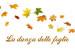 La Danza delle foglie_Monica Sorti