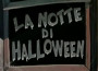 La_notte_di_Halloween_video