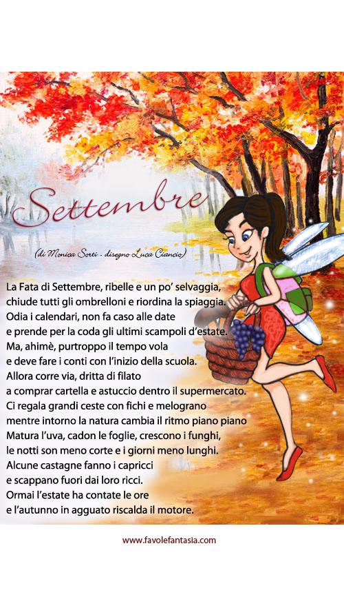 Settembre_Luca Ciancio
