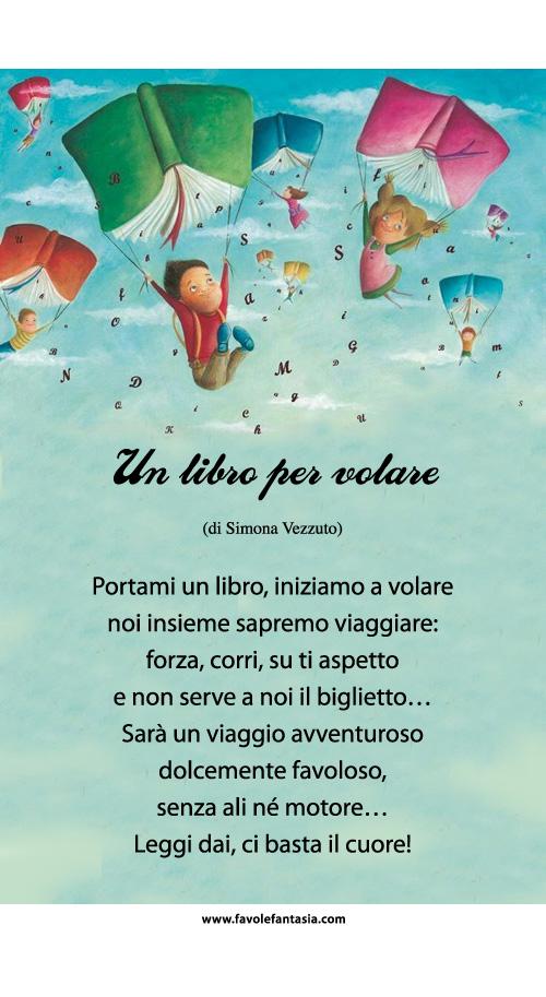 Un libro_Simona Vezzuto
