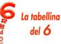 tabellina_del_6 2