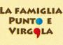 Famiglia Punto e Virgola_Rodari Gianni
