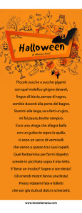 Halloween_Monica Sorti 2