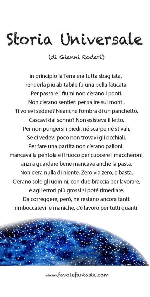 Storia_Gianni Rodari