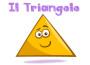 triangolo filastrocca