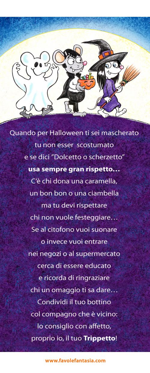 Trippetto Halloween_Simona Vezzuto