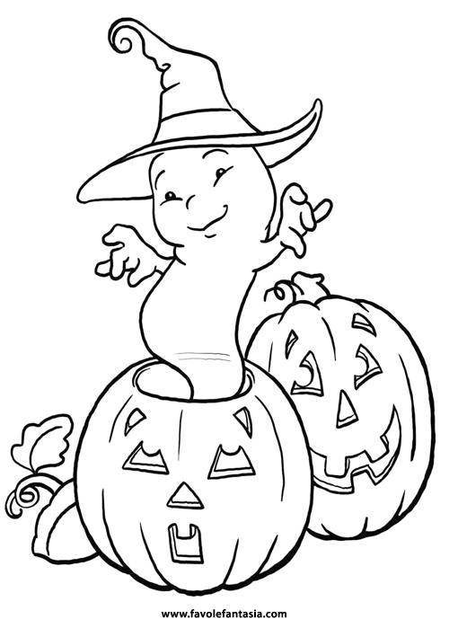disegno-halloween_3