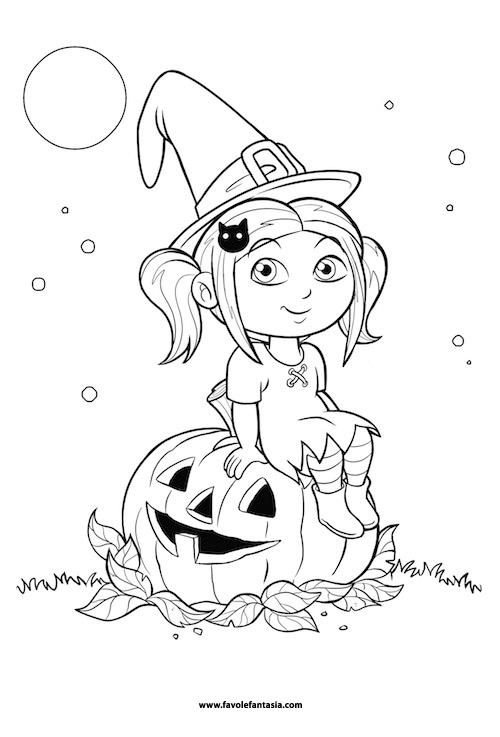 halloween colora _4