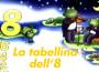 tabellina_del_8