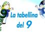 tabellina_del_9 2