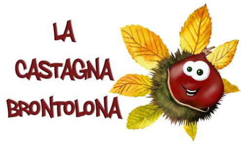 Castagna brontolona_Luca Ciancio