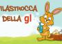 Filastrocca della Gl_Luca Ciancio