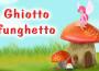Funghetto_filastrocca