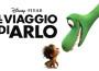Il viaggio di Arlo_pixar