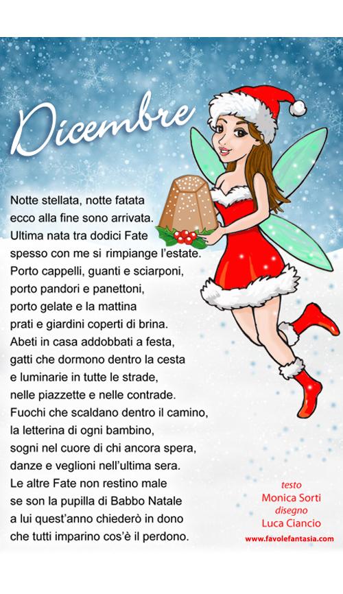 Dicembre_ Monica Sorti_ Luca Ciancio