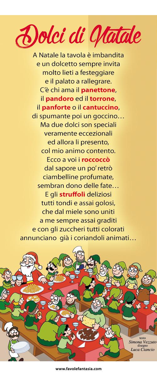 Dolci di Natale_Simona Vezzuto_Luca Ciancio