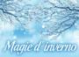 Magie d'inverno_Monica Sorti 2