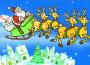 Vigilia di Natale_Luca Ciancio